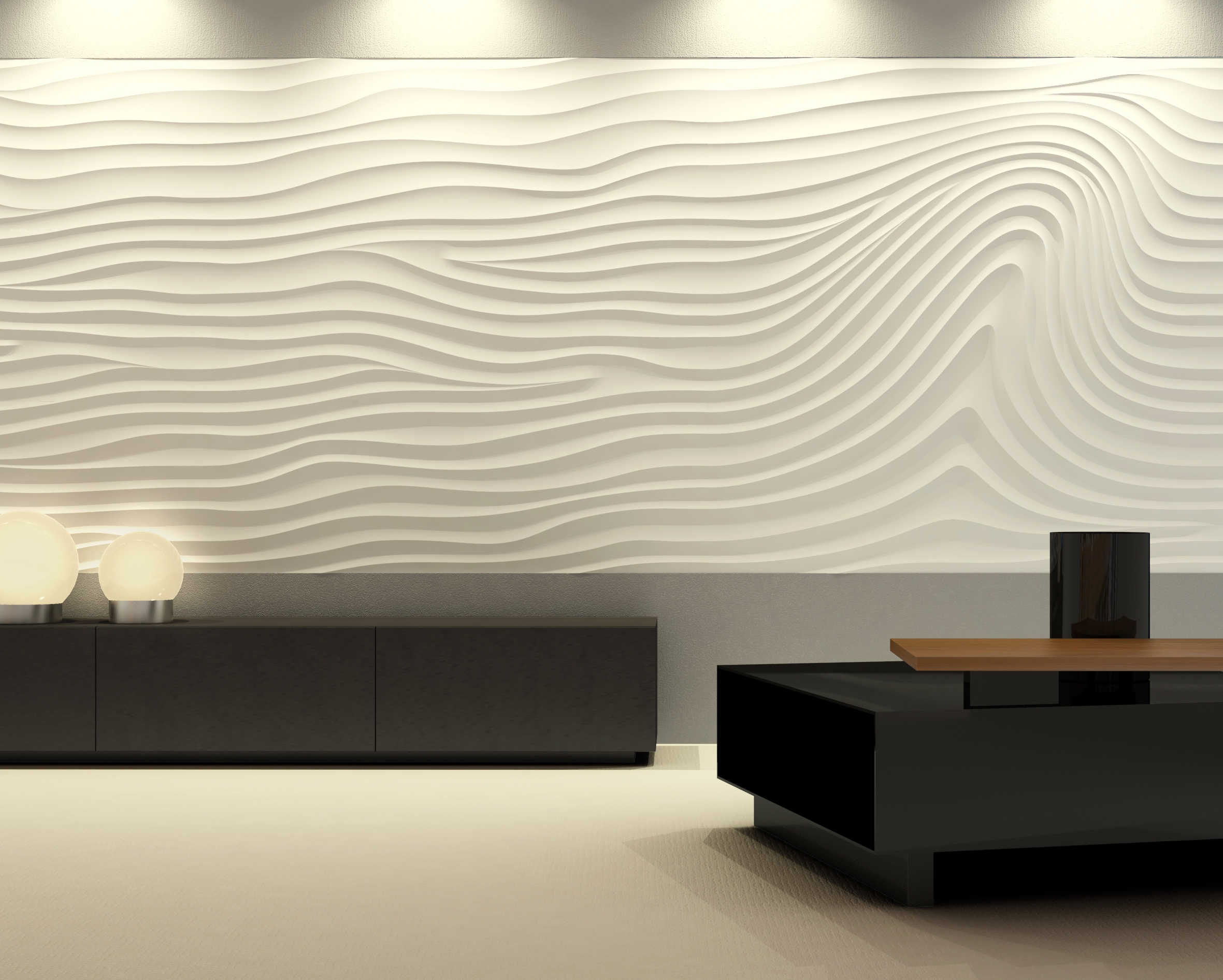 pvc wallpaper price india
