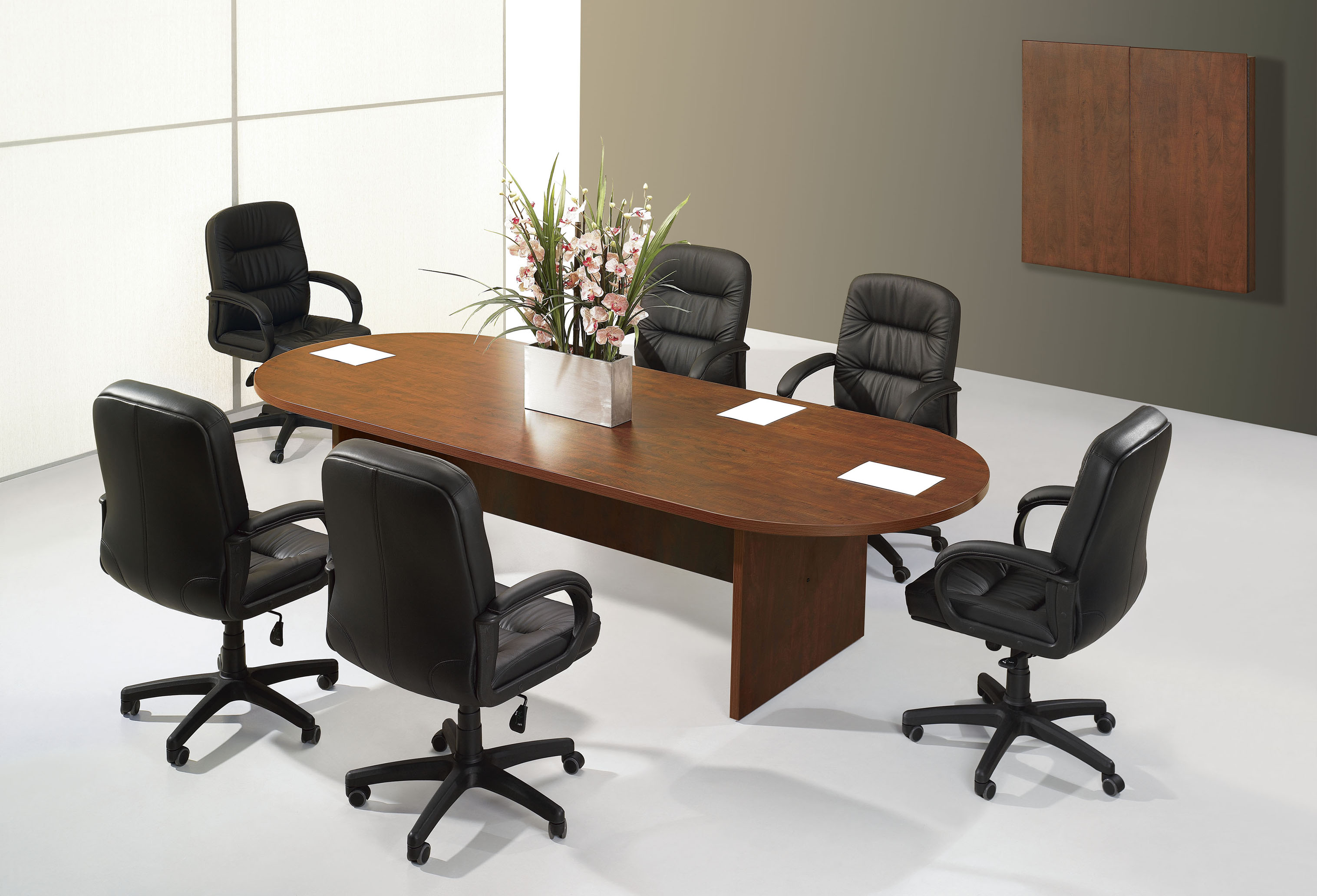 Meeting Tables HB