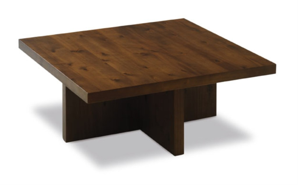 Coffee Tables Hb